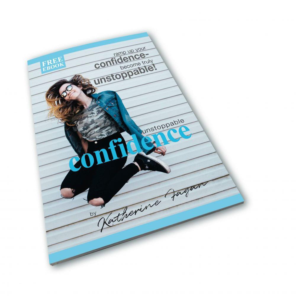 Kath-Book2-e1535976343312